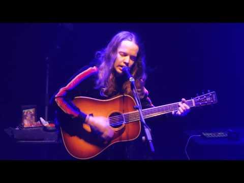 "Billy Strings ""Willin"" (Little Feat) @ Capitol Theatre 1/18/2020 4K"