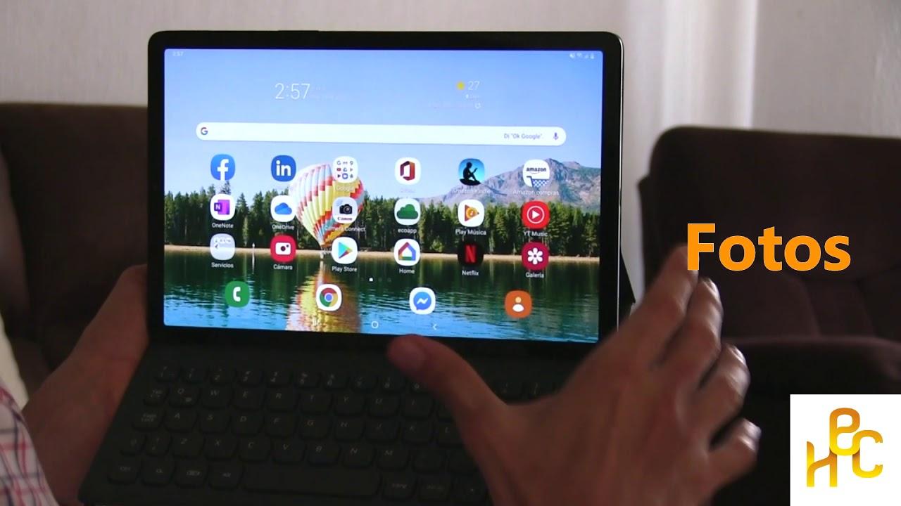 Vida Digital para NO-Tecnólogos: ¿Ya estás aprovechando al 100% los beneficios de la Vida Digital?