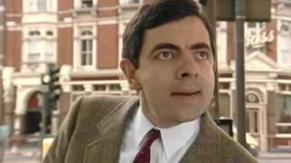 Mr bean   Episode 8 FULL EPISODE 'Do It Yourself, Mr bean'