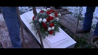 Fraulein Smillas Gespur Fur Schnee - Trailer