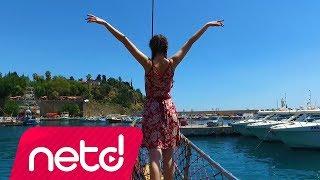 Celalettin Gelmez - Antalya'da