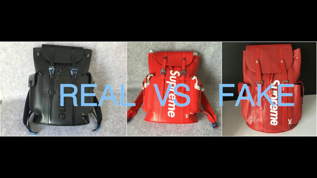 Supreme Red Backpack Louis Vuitton Price- Fenix Toulouse Handball e34a7bc32eea8