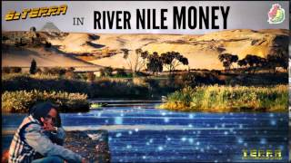 "G-Terra River Nile Money ""RAW"" [Purge Riddim] Dancehall 2016"