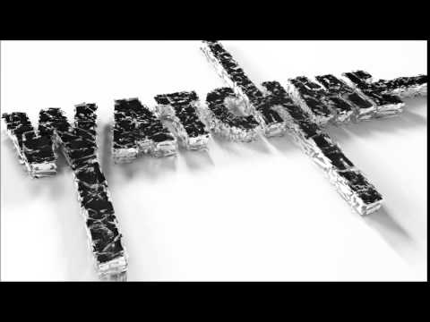 Silento - Watch Me (whip nae nae) [Radio edit]