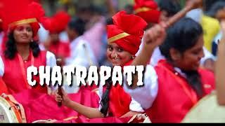 Daivat chatrapati full song | Dj mix