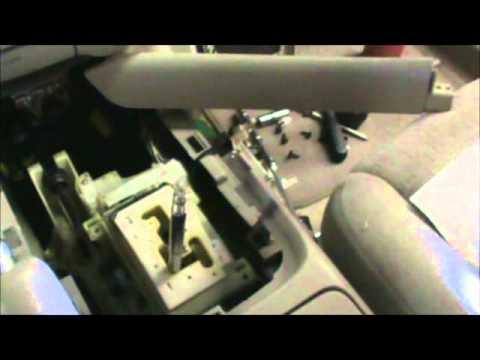 06-sonata-shift-issues-fixed