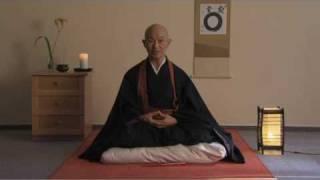 zen introduction to zen practice full version taigen shodo harada roshi