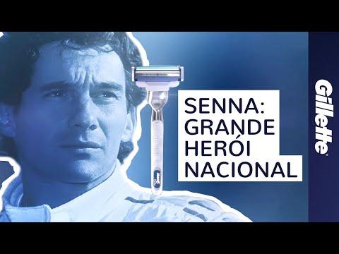 Jade & Senna - Samen voor Altijd | The Voice Kids 2016 | The Blind Auditions clip