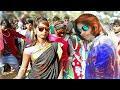 SONU PHONE UTHA OR SELFIE LE //अर्जुन आर मेडा //#Newtimli #AdivasiSong #Arjunremeda//marriage Dance