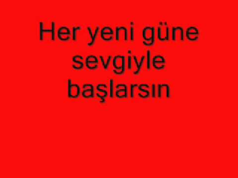 Candan Ercetin- Annem Annem