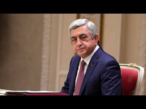 Почему Армения отказалась налаживать отношения с Турцией