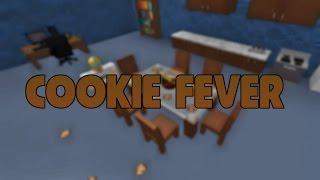 Cookie Fever - A ROBLOX Machinima
