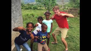 Haiti January 2018 Pictures
