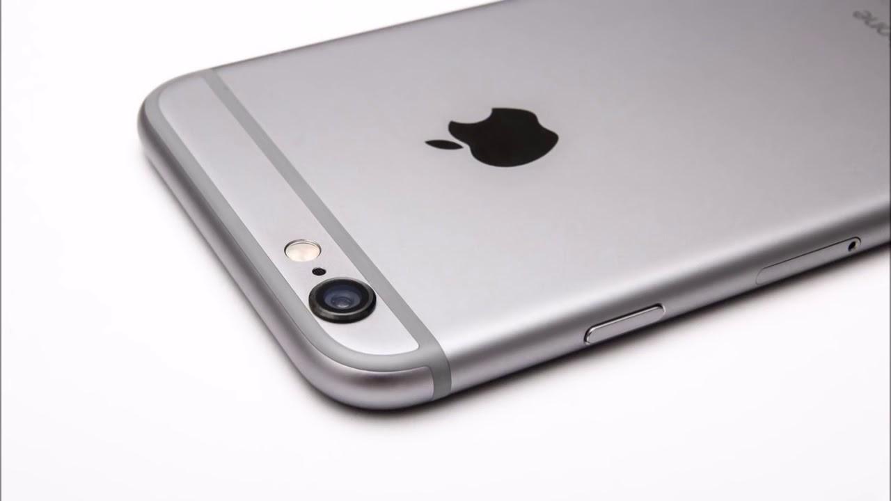 Apple İphone Yüksek Kalite Orjinal Zil, Ses Efekti-Apple iPhone Ringtone High quality Sound Effect