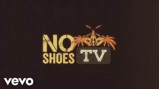 Kenny Chesney - No Shoes TV // Episode 15: Denver, CO