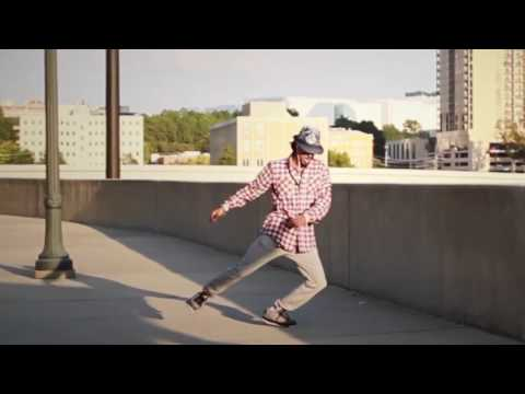 MARQUESE SCOTT | JACQ | NonStop Dance Dubstep remix 2014