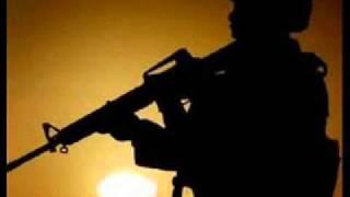 Download Video soldado 121 tiagao gangsta MP3 3GP MP4
