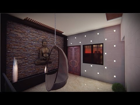 3D walkthrough of our ongoing project | Tambaram from YouTube · Duration:  2 minutes 35 seconds