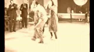 Cigánycsárdás (Gypsy Csárdás)