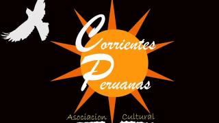 Pukllay QarmenQa-Huancavelica AFC Corrientes Peruanas