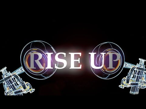 Michael Franti & Spearhead - Once A Day Studio 108/ Rise Up