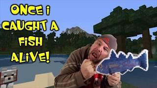 Once I Caught A Fish Alive! | Kindergarten Song | ESL EFL