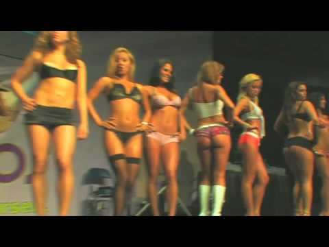 THE BEST EXXXOTICA 2010 miami beach from YouTube · Duration:  5 minutes 43 seconds