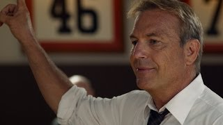 'Draft Day' Trailer