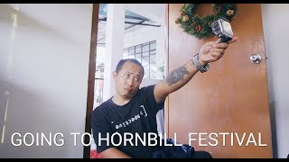 Hornbill Festival: What are your thoughts? | Dreamz Unlimited