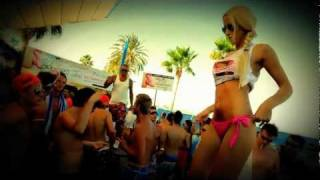 IBIZA CLOSING PARTY 2011 @ HD //THE MOVIE *****(Filmed by Elvis//summer in september •·.·´¯ The amazing No.1 video trip production to Ibiza in 2011,unforgetable summer!!!- Amnesia The best global club in the ..., 2011-09-24T05:09:47.000Z)