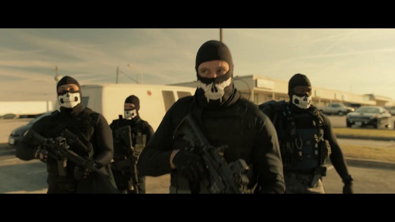 Den Of Thieves Online Subtitrat