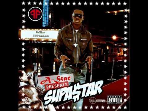 A-Star (PMA) (Feat. Fem Fel) - Paper Again [2009] mp3
