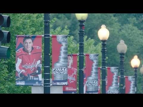 #ALLCAPS All Access | Two To Go