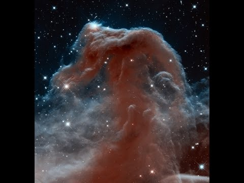 Horse of a Different Color: Hubble's Universe Unfiltered