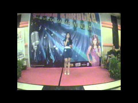 Miranty Lomba Karaoke INVIZ HI (GALAU by Titi DJ)
