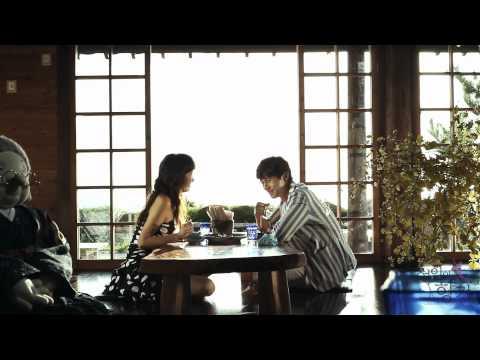 JK Kimdonguk (JK김동욱) _ Bucket List _ MV