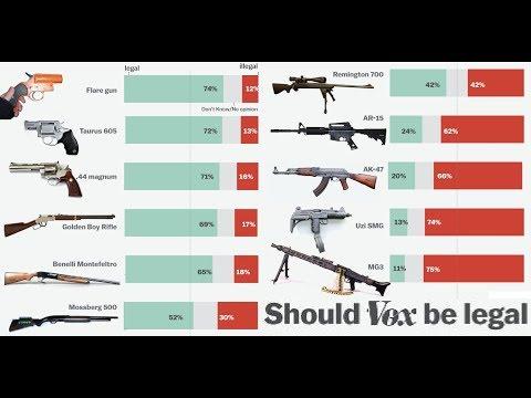 most-common-cheapest-hand-gun-shotgun-rifle-revolver-pistol-bore-gauge-caliber-cartridge-&-types