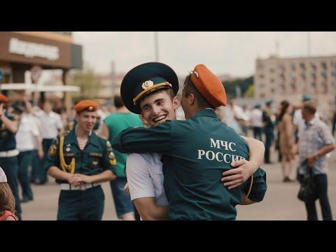Выпуск 2016 Ивановской