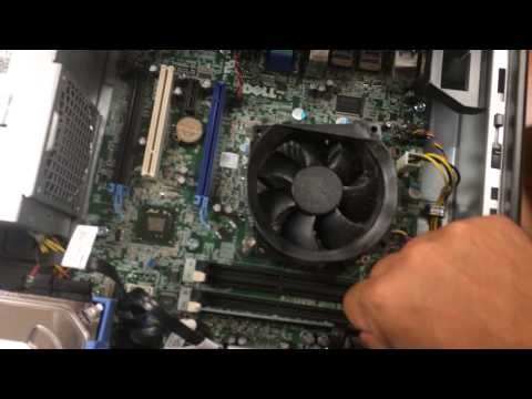 No Power Learn About Dell S Built In Self Test For Power