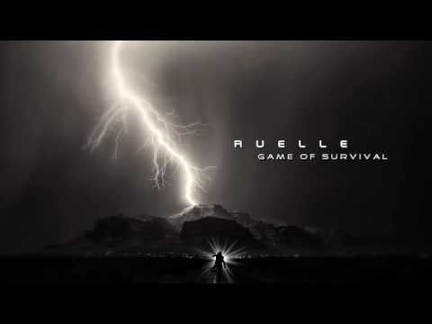 Ruelle - Game of Survival