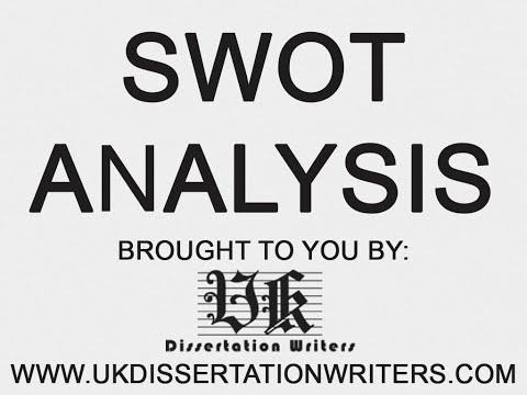 bershka swot analysis fast fashion bershka micro enviroment analysis