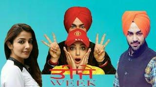 Tije Week // Jordan Sandhu //Bunty Bains //full Song  mp3