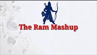 Gambar cover The Ram  Mashup    Letest Update 2018    Lokesh gurjar    Gurmeet bhadana    akki kalyan, Desi king,