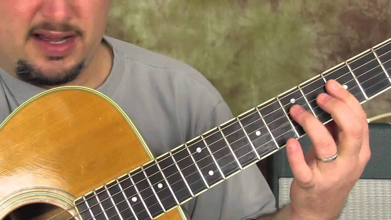 how to play stairway to heaven on guitar led zeppelin guitar lessons acoustic jimmy page. Black Bedroom Furniture Sets. Home Design Ideas