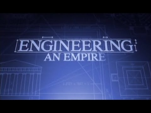 The Engineering of an Empire: Carthage