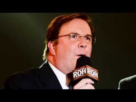 Former WWE commentator Kevin Kelly on famous Steve Austin, Brian Pillman angle - TSC News