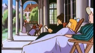 Heidi - Quelle joie de se revoir - Épisode 42