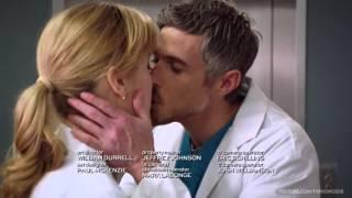 Разбивающая сердца (1 сезон, 4 эпизод) - Промо [HD]