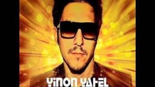 (Yinon Yahel Feat. The Girls - Turn It Up (Extended Radio Mix
