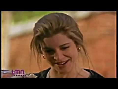Fatal Vows  The Alexandra O Hara Story (1994) John Stamos
